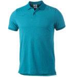Maglia Essential Polo Shirt cod. 010