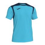 Maglia Champion V T-Shirt cod. 013