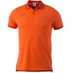 Maglia Essential Polo Shirt cod. 020