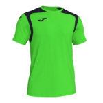 Maglia Champion V T-Shirt cod. 021
