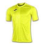 Maglia Tiger T-Shirt cod. 060
