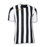 Maglia Copa T-Shirt Manica Corta cod. 100
