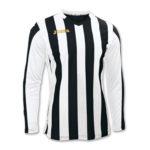 Maglia Copa T-Shirt Manica Lunga cod. 100