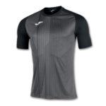 Maglia Tiger T-Shirt cod. 100