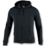 Felpa Argos II Sweatshirt cod. 100