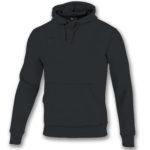Felpa Atenas II Sweatshirt cod. 100