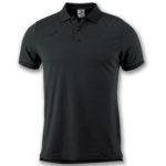 Maglia Essential Polo Shirt cod. 100