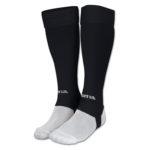Calze Leg cod. 101