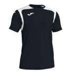 Maglia Champion V T-Shirt cod. 102
