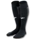 Calze Premier socks cod. 102