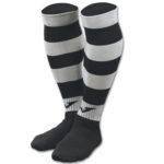 Calze Zebra II socks cod. 102