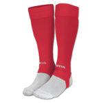 Calze Leg cod. 103