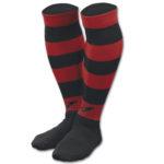 Calze Zebra II socks cod. 106