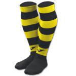 Calze Zebra II socks cod. 109