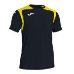 Maglia Champion V T-Shirt cod. 109