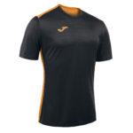 Maglia Campus II T-Shirt Manica Corta cod. 150