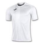 Maglia Tiger T-Shirt cod. 200