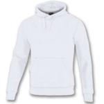 Felpa Atenas II Sweatshirt cod. 200