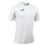 Maglia Campus II T-Shirt Manica Corta cod. 200