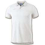 Maglia Essential Polo Shirt cod. 200