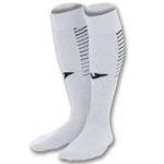 Calze Premier socks cod. 201