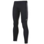 Short Pantalone Elite cod. 100