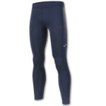 Short Pantalone Elite cod. 331