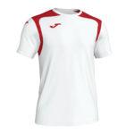 Maglia Champion V T-Shirt cod. 206