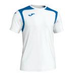 Maglia Champion V T-Shirt cod. 207