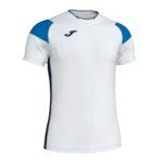 Maglia Crew III T-Shirt cod. 207
