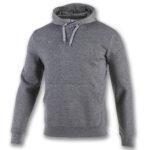 Felpa Atenas II Sweatshirt cod. 280