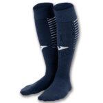 Calze Premier socks cod. 302