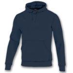 Felpa Atenas II Sweatshirt cod. 331