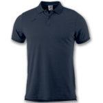 Maglia Essential Polo Shirt cod. 331