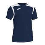Maglia Champion V T-Shirt cod. 332
