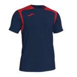 Maglia Champion V T-Shirt cod. 336