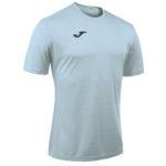 Maglia Campus II T-Shirt Manica Corta cod. 350