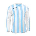 Maglia Copa T-Shirt Manica Lunga cod. 352