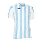 Maglia Copa T-Shirt Manica Corta cod. 352