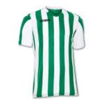 Maglia Copa T-Shirt Manica Corta cod. 450