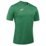 Maglia Campus II T-Shirt Manica Corta cod. 450