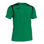 Maglia Champion V T-Shirt cod. 451