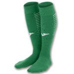 Calze Premier socks cod. 452