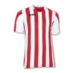 Maglia Copa T-Shirt Manica Corta cod. 600