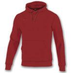 Felpa Atenas II Sweatshirt cod. 600