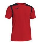 Maglia Champion V T-Shirt cod. 601