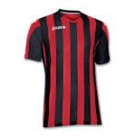 Maglia Copa T-Shirt Manica Corta cod. 601