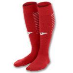 Calze Premier socks cod. 602