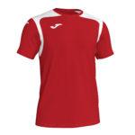 Maglia Champion V T-Shirt cod. 602