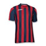 Maglia Copa T-Shirt Manica Corta cod. 603